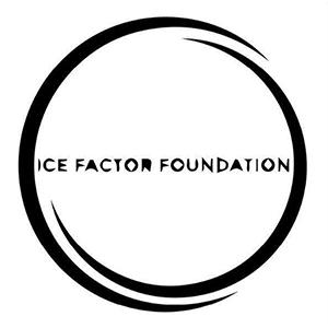 Ice Factor Foundation